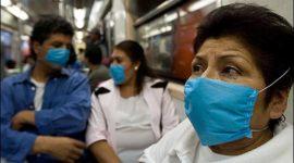 OMS dice que no hay que bajar la guardia con la gripe porcina