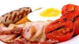 El colesterol: beneficios y perjuicios