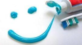 La importancia de la higiene dental cotidiana