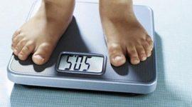 Obesidad   ¿Cuando es necesario pedir ayuda?