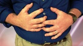 Descubren tratamiento efectivo contra cáncer de páncreas