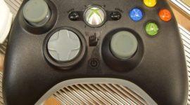 Videojuegos: La cura psicológica para quemaduras