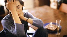 Depresión, nueva terapia para combatirla