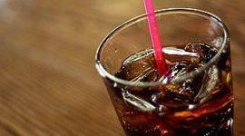 Mejorar la eficiencia cerebral con bebidas que combinan cafeína y glucosa