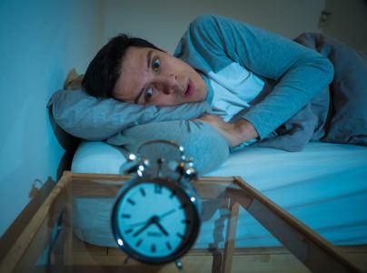Significan los sudores nocturnos tratamiento enfermedades