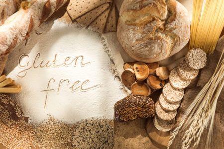 Dieta sin gluten adelgazar beneficios alimentos