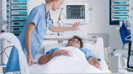 Catálogo de Másters online de Medicina
