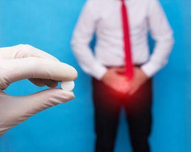 Las peores enfermedades de transmision sexual tratamiento