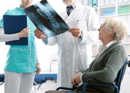 Osteoporosis que es diagnostico tratamiento ancianos