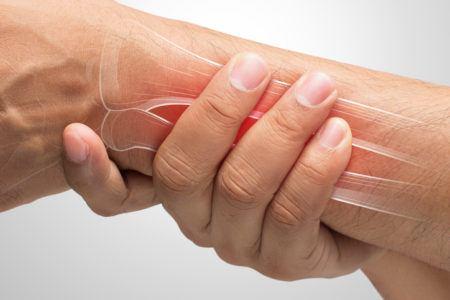 Que es la osteomalacia sintomas causas tratamientos dolor