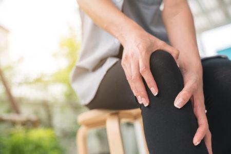Que es la osteomalacia sintomas causas tratamientos vitamina d