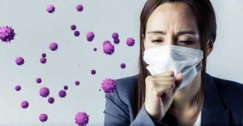Los mejores suplementos para poder fortalecer nuestro sistema inmunitario